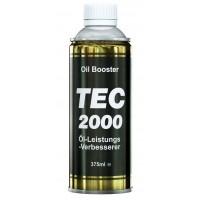Tec-2000 oil booster dodatek do oleju 375 ml
