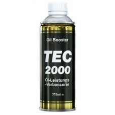 Tec-2000 oil booster dodatek do oleju 375 ml