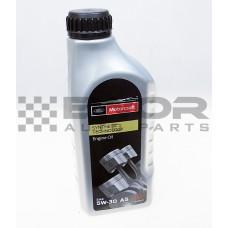 Olej silnikowy - syntetyk FORD MOTORCRAFT A5 5W-30 1L 151CC3