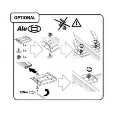 Taurus BikeUp adaptor / adapter