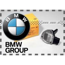 Czujnik poziomu oleju silnikowego BMW 1 (E81), 1 (E82), 1 (E87), 1 (E88), 3 (E46), 3 (E90), 3 (E91), 3 (E92), 3 (E93), 5 (E39), 5 (E60), 5 (E61), 5 (F10), 5 (F11) 1.6-4.9 09.95-02.17 (HELLA-6PR007868-031)