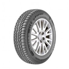 Opona zimowa Bfgoodrich G-FORCE WINTER 185/60 R15 84T