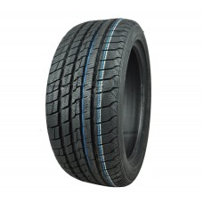Opona POINTS WINTERSTAR 3 225/45R17 91H