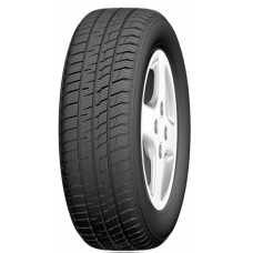 Opona zimowa POINTS WINTERSTAR 3 185/60R15 88T XL