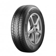 Opona zimowa Points WINTERSTAR 4 185/65 R14 86 T