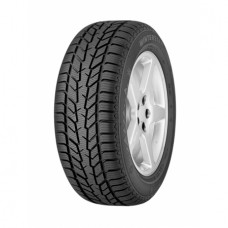 Opona zimowa POINTS WINTERSTAR 2 195/60 R15 88 T