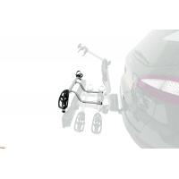 Peruzzo Parma / Siena adapter na 3/4 rower (661)