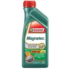 Olej silnikowy CASTROL MAGNATEC 10W40 1L