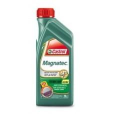 Olej silnikowy CASTROL MAGNATEC 15W40 1L