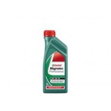 Olej silnikowy CASTROL-MAGNATEC A5 5W30 1L