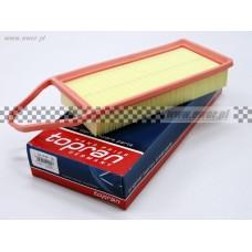 Filtr powietrza HANS PRIES-302125