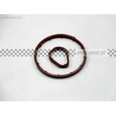 Uszczelka pompy podciśnieniowej układu hamulcowego 1.5 TDCi / 1.6 TDCi (Zamiennik 1355031)