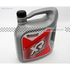 Olej silnikowy FORD MOTORCRAFT A5 5W-30 5L 155DFC / 151CC2