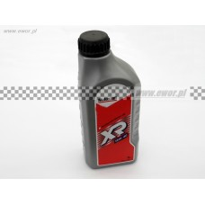 Olej silnikowy - mineralny FORD MOTORCRAFT 15W40 XR 1L 14EA01