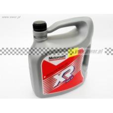 Olej silnikowy - mineralny FORD MOTORCRAFT 15W40 XR 5L 14EA03