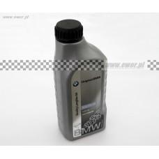 BMW Olej silnikowy - syntetyk QUALITY LONGLIFE-04 5W-30 (83210398507)