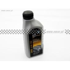 BMW Olej silnikowy - syntetyk Super Power Longlife -98 5W-40 (81229407547)
