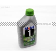 Olej syntetyczny MOBIL1 ESP Formula 5W30 1 Litr