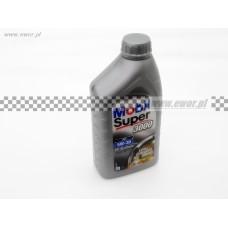 Olej syntetyczny MOBIL Super 3000 XE 5W30 1 Litr