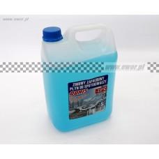 Płyn do spryskiwaczy DORIS - zima 5L