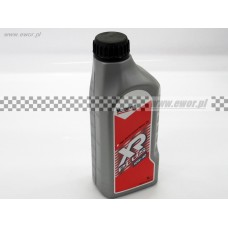 Olej silnikowy - półsyntetyk FORD MOTORCRAFT 10W-40 XR PLUS 1L 1515FE