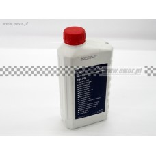 Olej wspomagania Focus MK I / II / III, C-Max, Mondeo MK IV, S-Max, Galaxy (FORD oryginał-1781003)