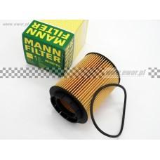 Filtr oleju MANN-HU932/6n