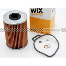 Filtr oleju WIX-WL7218