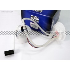 Pompa paliwa - FORD Focus MK I, Transit Connect (MD-76854/1)