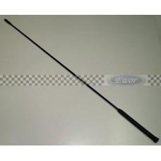 Antena dachowa, maszt, bat Zamiennik-1508144