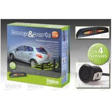 Czujniki parkowania VALEO-632001