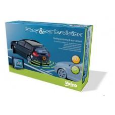 Czujniki parkowania VALEO-632060