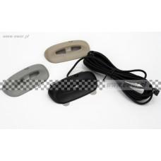 Czujniki parkowania VALEO-632013