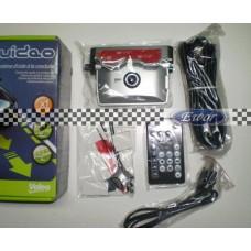 Czujniki parkowania VALEO-632040