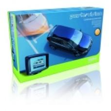 Czujniki parkowania VALEO-632062