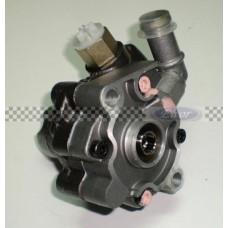 Pompa wspomagania układu kierowniczego - Ford Transit 2.0 2.4 DI (Zamiennik-4158100)