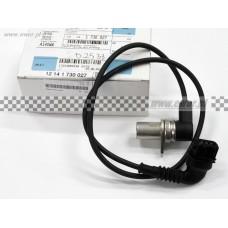 Generator impulsów / czujnik położenia wału korbowego BMW E34, E36 BMW oryginał-12141730027