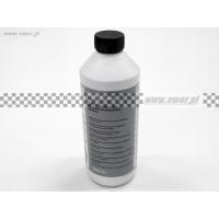 Płyn chłodniczy 1,5 L - koncentrat (BMW oryginał-81229407454, 83512355290, 83192211191)