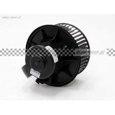 Dmuchawa / wentylator wnętrza Ford MONDEO I /II, COUGAR (Zamiennik-3216NUX2)