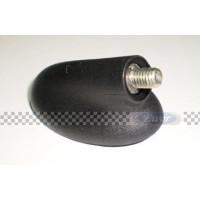 Wspornik, stopka, gniazdo mocowania anteny Zamiennik-1087087