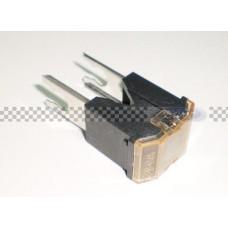 Bezpiecznik 80A FORD oryginał-6509687