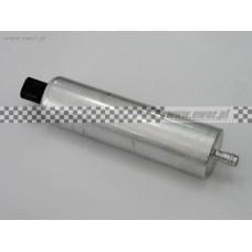 Pompa paliwa E46, E39, E38, E53 (MAGNETI MARELLI-WRC76599)
