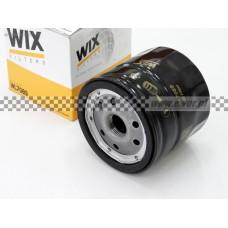 Filtr oleju WIX-WL7089
