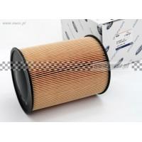 Filtr powietrza FORD oryginał-1708877, 1848220