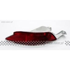 Lampa przeciwmgielna - FORD Fiesta MK VI C-Max MK II (DEPO-431-2901R-LD-E)