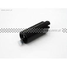 Pompa paliwa BMW E36 (HART-EFP430601G)