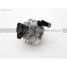 Pompa wspomagania układu kierowniczego BMW E46 (DSP1210)