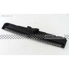 Atrapa przednia, grill - Ford Transit Connect Zamiennik-1336825