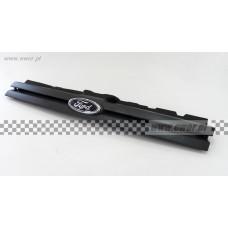 Atrapa przednia, grill - Ford Transit Connect FORD oryginał-1507789