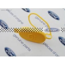 Korek zbiorniczka spryskiwacza Focus KA Fiesta (FORD oryginał-1060681)